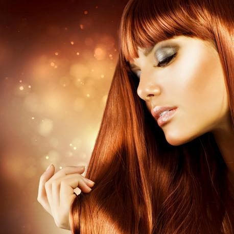 Loxx Hair Academy Hair School Salon Cutting Colours Prince George - Design your hairstyle