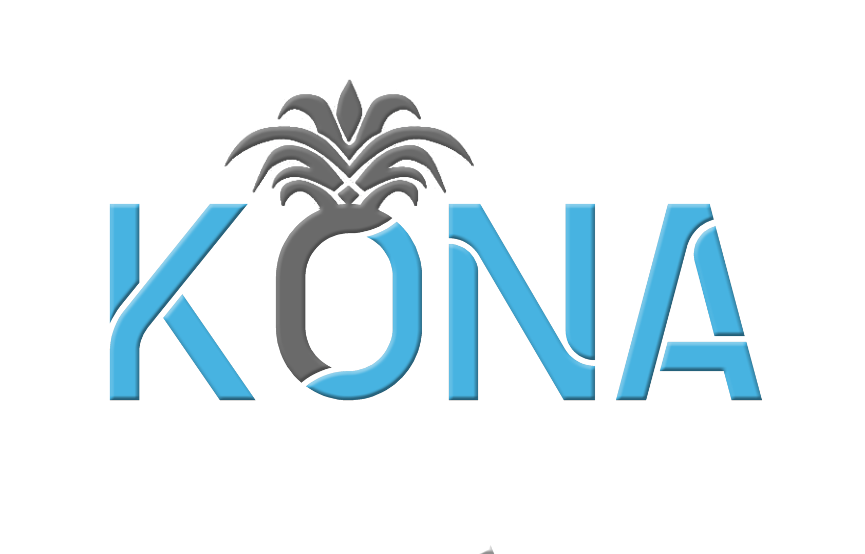 KONA FLOORING SOLUTIONS- OCEAN COUNTY FLOORING INSTALLER