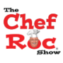 https://www.filmon.com/tv/channel/the-chef-roc-tv-show