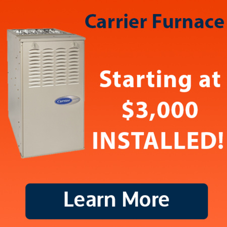 Furnace installation, furnace repair, heater fixer, heater repair