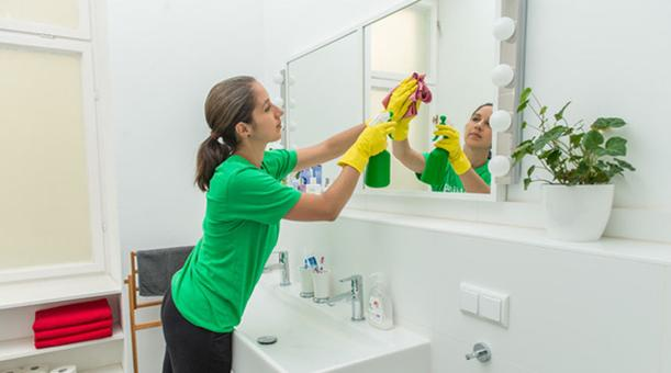 Best Toilet Cleaning Services and Cost in Edinburg Mission McAllen TX RGV Janitorial Services