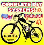 do-it-yourself-u-moto-2-stroke-stealth-tm-motorized-mountain-bike-system