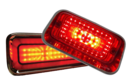 Lighting Products for Heavy Duty Trucks