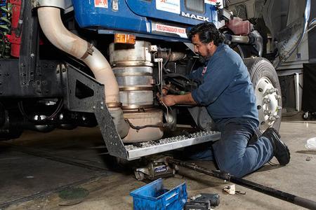 Mobile Auto Truck Repair Best Mobile Repair Service In