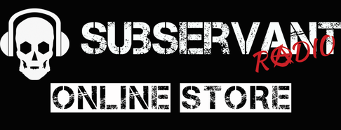 Subservant Store