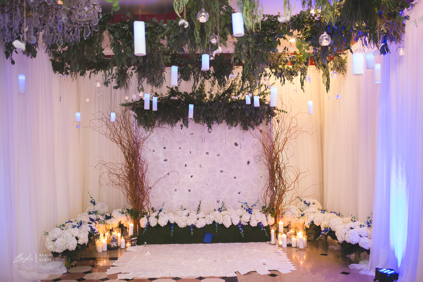 Linen rental houston for event and wedding decorations junglespirit Images