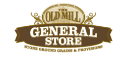 The Old Mill General Store