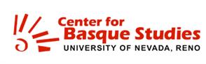 Center for Basque Studies at UNR