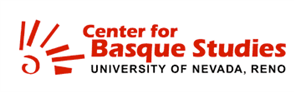 Center for Basque Studies at UNR