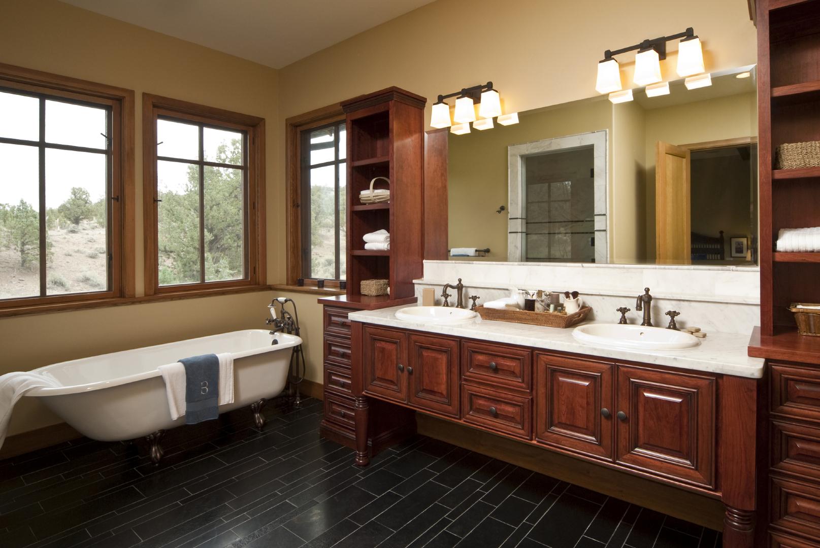 Kitchen Cabinets Dayton Ohio Dayton Ohio Cabinets