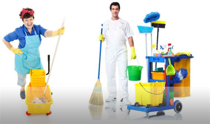 Best House Cleaning Service in Edinburg Mission McAllen Texas RGV Janitorial Services