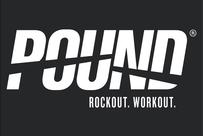 Pound at FWF Wellness