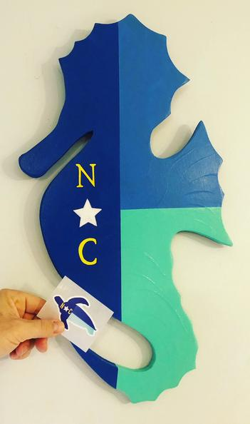 nc flag seahorse, nc seahorse, nc flag sea horse decor, sea horse decor, seahorse art, nautical nc flag seahorse, nc flag mahi, nautical nc crab decor, nc crab wall decor, crab decor, crab beach decor, nautical nc crab, ugly fish nc, ugly fish decor, ugly fish tuna, ugly fish art, ugly fish design, ugly fish artwork, colorful tuna fish art, nc flag whale, nc whale, wood whale art, nc flag whale art, nc flag whale, nc whale sticker, boro girl, nc whale decor, nc whale cut out, nc flag whale design, original nc flag whale, anchored by fin, www.anchoredbyfin.com, nc mahi, nc flag mahi, nc flag mahi mahi, nc mahi wood, wood mahi decor, wood decor, sculpted mahi decor, nc decor, nc flag designer, nc flag origin, nc flag history, nc flag outline, nc flag, north carolina flag, nc painting, nc colors, nc dog, nc flag company, the real nc flag, nautical nc flag, blue nc flag, nc crab, nc flag crab, nc flag art, nc flag artist, nc flag decor, nc flag print, nc flag painting, barry knauff, nautic dreams, nc flag art, nc flag artist, nc flag decor, nc flag print, nc flag painting, barry knauff, nautic dreams, emerald isle nc, nc art, nc artist, nc flag , north carolina, north carolina flag, nc flag shark, nautic nc flag, nautical nc decor, nautical decor, nc decor, nc sticker, nc decal, morehead city nc, cedar point nc art, cedar point nc decor, beach decor, nautical nc flag, nautic nc colors, nc flag outline, nc flag whale, nc flag blue marlin, nc flag seaturtle, nc sea turtle, nc turtle sticker, nc flag dog, original nc flag sticker