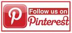 Pinterest Best Cleaning Company in Las Vegas! MGM Household Services