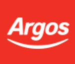 Argos UK Shopping