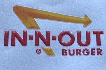 http://www.in-n-out.com/