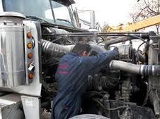 Volvo Dealers Nh >> Mobile Diesel Truck Mechanic Semi Truck & Trailer Repair 1 844-888-7587