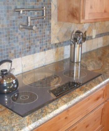 Granite Countertops Installed Cheap : granite countertop prices cheap pre fabricated graite countertops ...