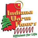 LOGO, Indiana Warm Floors