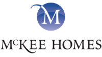 McKee Homes Airdrie Logo