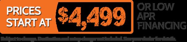 Stanley Chevy Gatesville >> Chevy Black Ops Elite.html | Autos Post