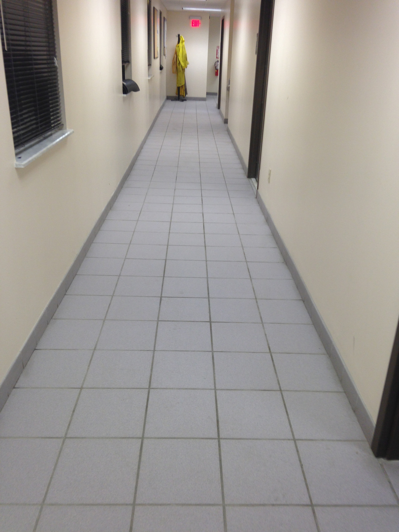 Commercial Floor Care Waxing Maintenance Company In Indianapolis