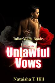 erotica, book, ebooks, romance novel, suspense series, thriller, women fiction, crime fiction, mystery novel, romance, love, relationships