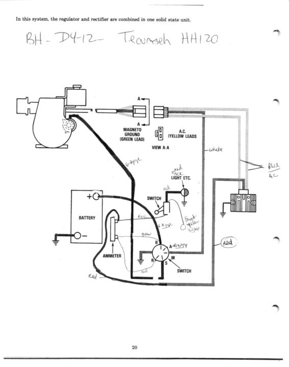 bush hog gt48 wiring diagram bush hog pz2561 wiring diagram