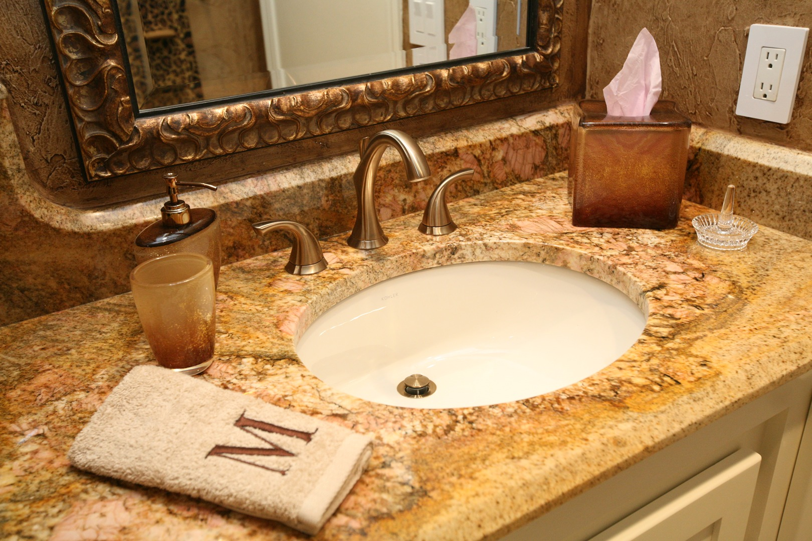 photo gallery page 1 kitchen remodel okc Bath remodeling kitchen remodeling Gibraltar Construction Co Oklahoma City Oklahoma