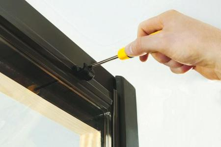 Blind Installation Tips Las Vegas NV | McCarran Handyman Services