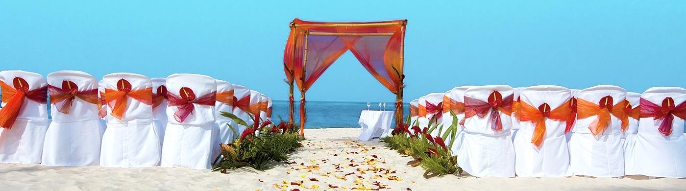 Shine travel best destination weddings travel agents destination best destination weddings junglespirit Images