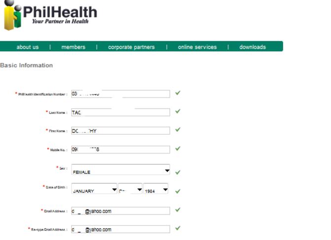 Cover letter nursing job application sample