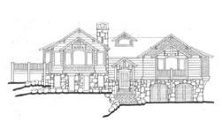 Stewart Certified Home Inspections. Coeur d Alene Idaho