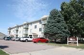 Sioux Falls Apartments Property Management