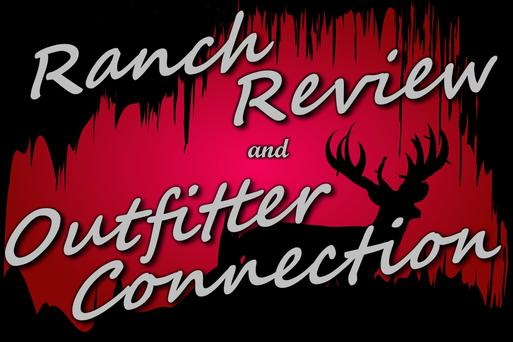 Ranch Review and Outfitter Connection