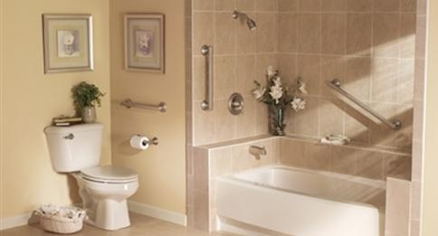 Grab Bar GuysInc South Florida Grab Bar Installation Specialist