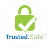 Trusted.Sale