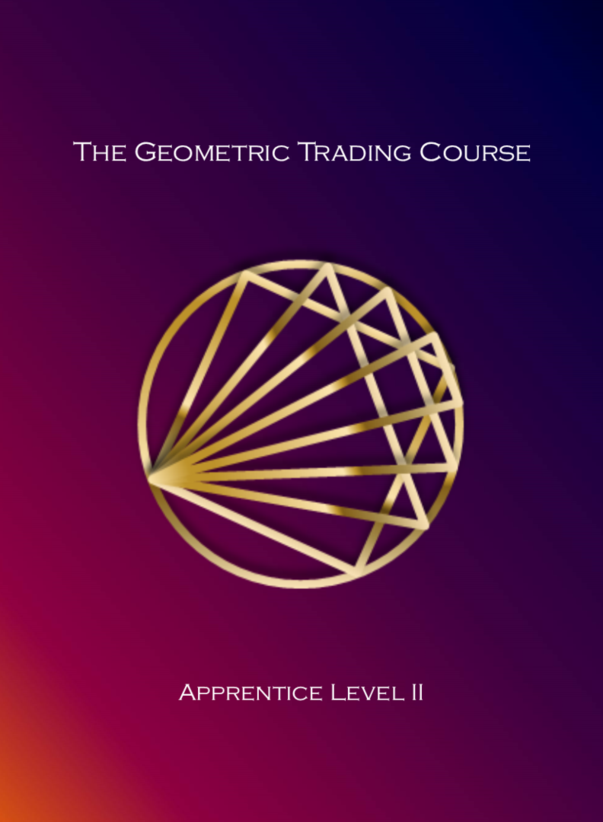 Forex trading apprentice free download