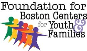 Foundation for BCYF