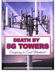 Death by 5G Towers