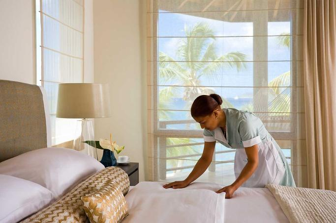 Best Housekeeping Service across Omaha NE | Price Cleaning Services Omaha
