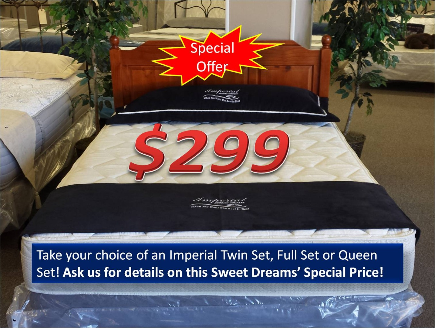 mattresses for sale bed frames sweet dreams mattress outlet