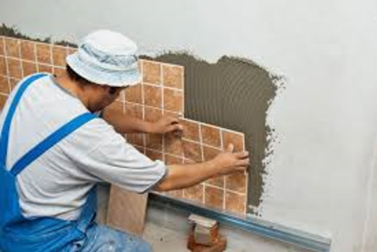 Premium Tile Flooring and Walls Services and Cost in Lincoln, NE | Lincoln Handyman Services