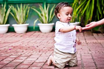 BEST BABY PHOTOGRAPHERS DELHI
