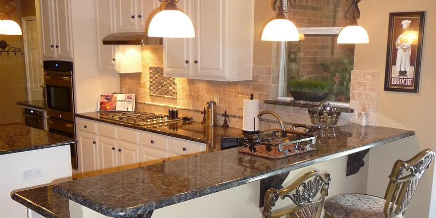 marble countertop tech austin by pin on granite quartz dallas countertops stonetools korea rm