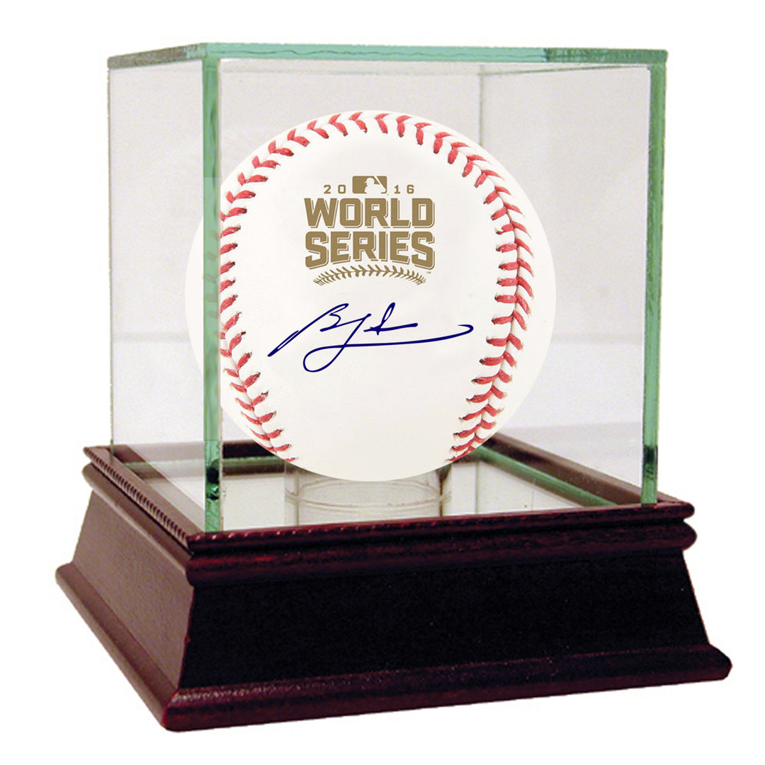 79db46e23ca Cubs Fans Can Commemorate World Series Championship with Steiner Sports  Memorabilia  Chicago Breaks the Curse with First title Since 1908