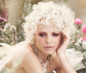 Luna Aveda Concept Salon - Hair Styles, Hair Design Service ...