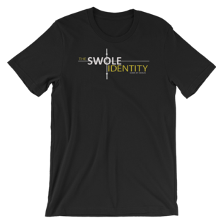 The Swole Identity - Find Your Identity