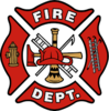 McCalla Area Fire District