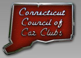 CT Council of Car Clubs The 4Cs